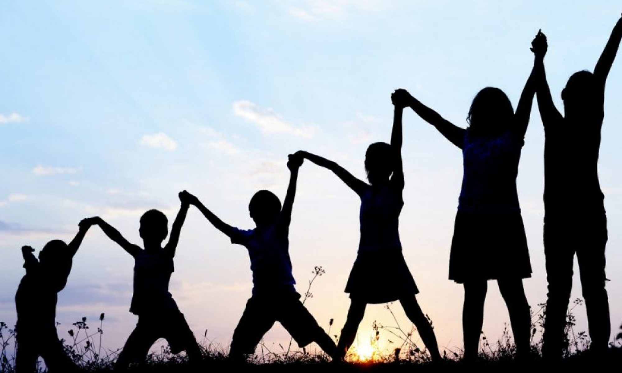 California Sibling Leadership Network